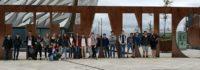 Gruppenfoto Titanic