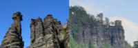 Klettergebiet