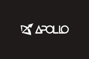 Das Logo von Apollo Language Centre