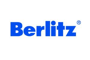 Berlitz Sprachreisen - Berlitz Deutschland GmbH