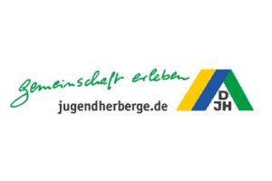 DJH Nordmark Logo