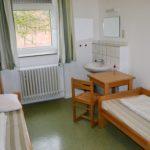 Zimmer Wipperfürth