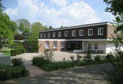 Unterkunft in Dinkelscherben bei Augsburg