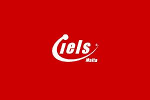 IELS Malta Language School Logo