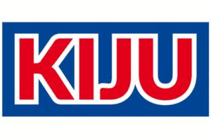 KiJu Reisen Logo