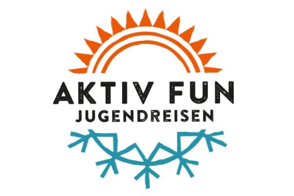 Logo Rabenberg