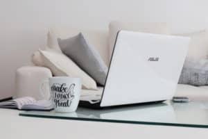 Online Feriencamp