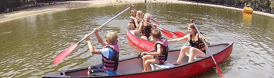 Sommerferien in Baden-Württemberg 2021