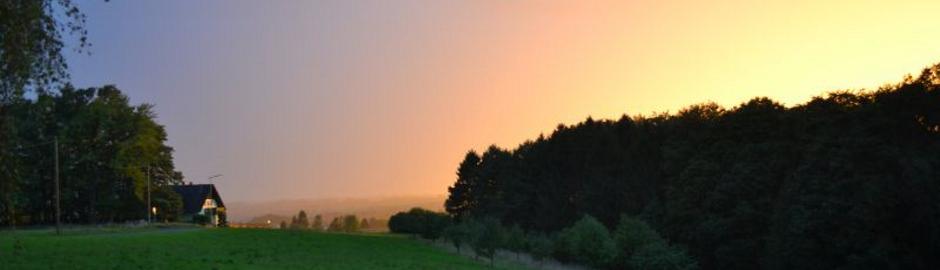 Feriencamps Münster 2021