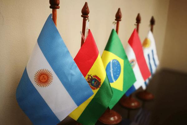 Spanisch lernen im Sprachcamp