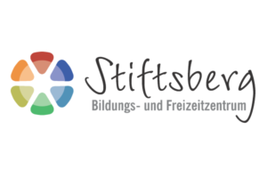Stiftsberg Logo