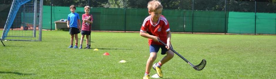 Sommerferien in Nordrhein-Westfalen 2021