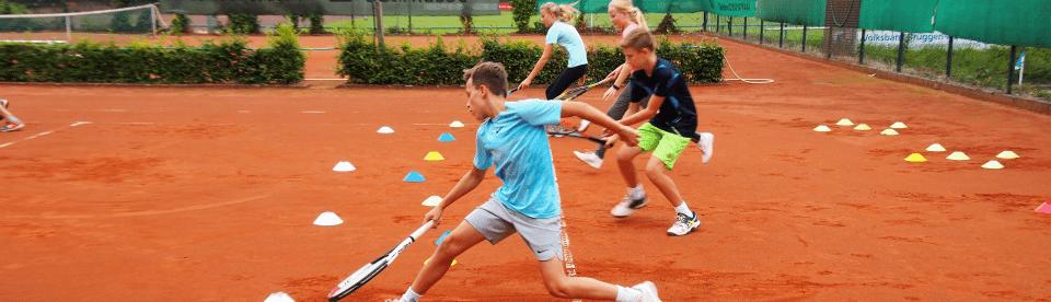 Feriencamps für Kinder und Jugendliche bei Stuttgart 2021