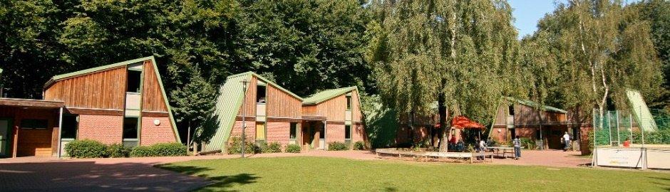 Feriencamps in Bochum 2021