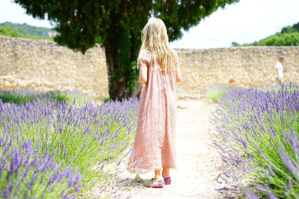 Französisch Sprachreise in der Provence
