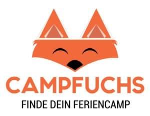 Logo Campfuchs