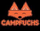 Feriencamp Fuchs